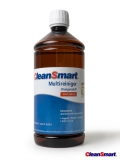 CleanSmart ® Multireiniger 1000 ml